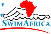 Swim Africa Logo